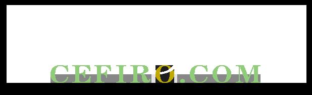 cefiro.com